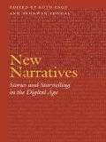 New Narratives -
