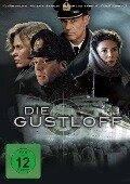 Die Gustloff - Rainer Berg, Christian Heyne