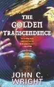 The Golden Transcendence - John C. Wright