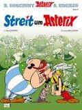 Asterix 15 - René Goscinny