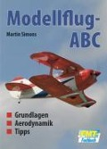 Modellflug-ABC - Martin Simons