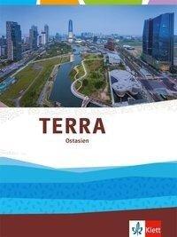 TERRA Ostasien. Themenband Klasse 11-13 (G9) -