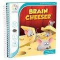 Brain Cheeser -