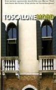 ToscaloneMord - Werner Thiel