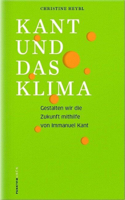 Kant und das Klima