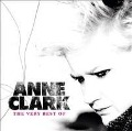 The Very Best Of - Anne Clark