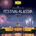 Festival-Klassik (Hörzu) -