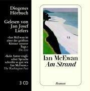 Am Strand - Ian McEwan