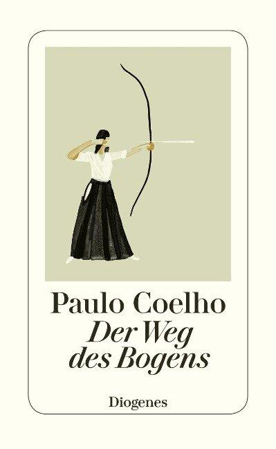 Der Weg des Bogens - Paulo Coelho
