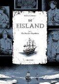 Im Eisland 01: Die Franklin-Expedition - Kristina Gehrmann