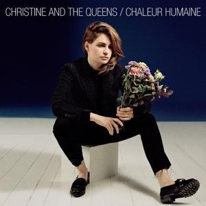 Chaleur Humaine (Original French Album) - Christine And The Queens