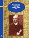 Sechs Sonaten - Muzio Clementi