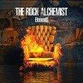 Elements - Rock Alchemist