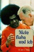 Mein Baba und ich - John S. Hislop