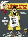 Lucky Luke 43 - Morris, René Goscinny