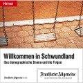 Willkommen in Schwundland -