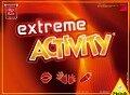 Extreme Activity -
