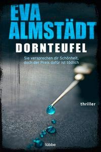 Dornteufel - Eva Almstädt