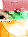 Brazilian Percussion - Gilson de Assis