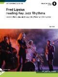 Reading Key Jazz Rhythms - Fred Lipsius