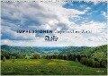 IMPRESSIONEN Bayerischer Wald (Wandkalender 2019 DIN A3 quer) - Georg Knaus