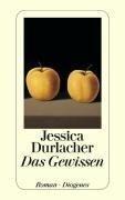 Das Gewissen - Jessica Durlacher