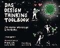 Das Design Thinking Toolbook -