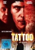 Tattoo - Robert Schwentke, Martin Todsharow