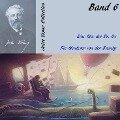 Eine Idee des Dr. Ox / Die Meuterer von der Bounty - Jules Verne
