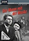 Der Mann mit der Maske - Karl Georg Külb, Hermann Rodigast, Georg Katzer