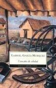 Cien anos de soledad - Gabriel Garcia Marquez