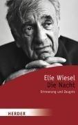 Die Nacht - Elie Wiesel