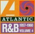 Atlantic R&B Vol.4 1957-1960 - Various