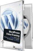 WordPress-Video-Training - Wolfgang Albert, Pascal Bajorat, Eduardo Da, Thure Kjer, Mike Kuhn
