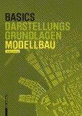 Basics Modellbau - Alexander Schilling