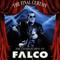The Final Curtain - The Ultimate Best of Falco - Falco