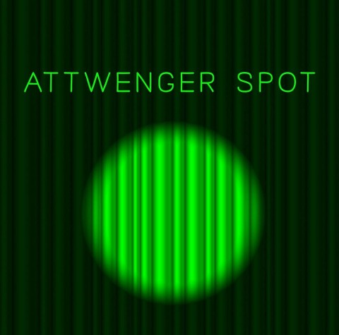 Spot - Attwenger