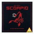 Scorpio -