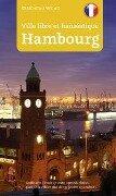 Stadtführer Hamburg französisch - Wolfgang Kootz