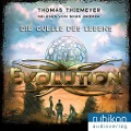 Evolution 3. Die Quelle des Lebens - Thomas Thiemeyer