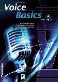 Voice Basics - Renate Braun