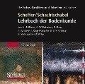 Die Abbildungen des Buches: Scheffer/Schachtschabel: Lehrbuch der Bodenkunde - Hans-Peter Blume, Gerhard W. Brümmer, Rainer Horn, Ellen Kandeler, Ingrid Kögel-Knabner