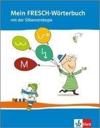 Mein FRESCH Wörterbuch -