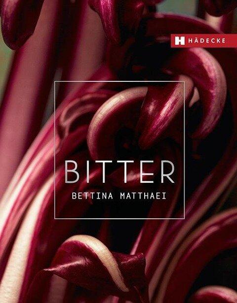 BITTER - Bettina Matthaei