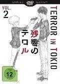 Terror in Tokio Vol. 2 (Limited Special Edition) -