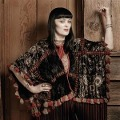 Gather Your Greatness - Bronagh Gallagher