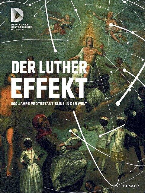 Der Luthereffekt -