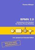 BPMN 2.0 - Thomas Allweyer