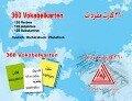 Vokabelkarten HA - Mohamed Abdel Aziz
