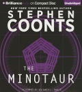 The Minotaur - Stephen Coonts